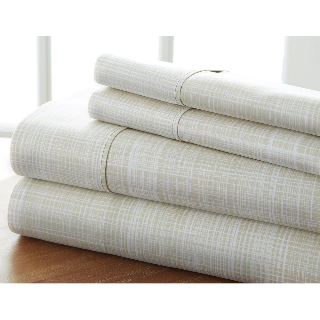 Straw Pattern Sheets