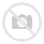Phoebe Snake Print Vegan Leather 2-in-1 Satchel