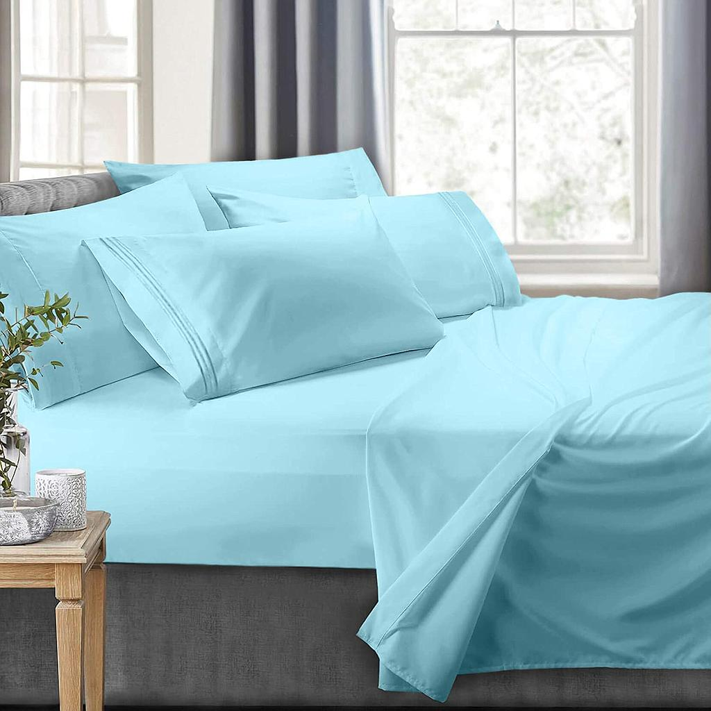 RV Short - Sheets