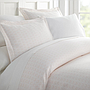 Pretty Pink Pattern Duvet Covers