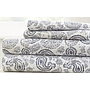 Paisley Pattern Sheets