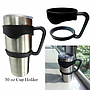 Handle for 30 oz Stainless Steel Tumblers